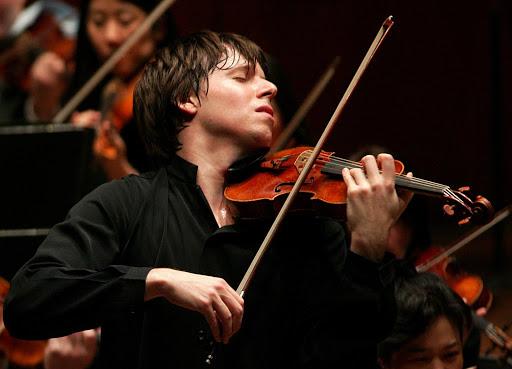 Violino Curso de Violino, Online, Preço, Onde fazer