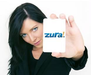 Zura Zura, Preços em Promoção, Compare, Compre, Site