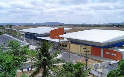 aeroporto 252520jo 2525C3 2525A3o 252520pessoa Aeroporto de Campina Grande, Endereço e Telefone - Presidente João Suassuna