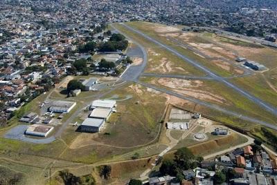 aeroporto carlos prates Aeroporto de Carlos Prates, Endereço, Linhas Aéreas, Telefone