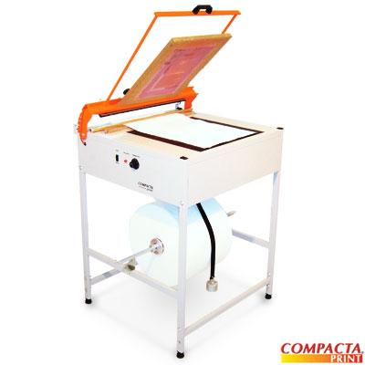 bag manual 2C 20maquina 20fazer 20embalagens Maquina de Fazer Sacolas, Preços, Onde Comprar