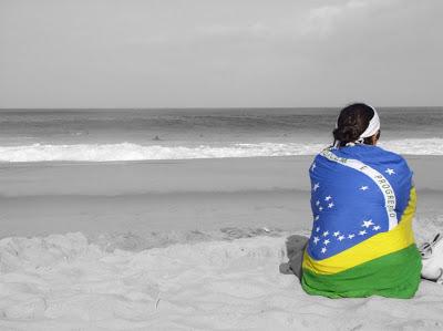 brasil1 O Brasil precisa ser dos Brasileiros