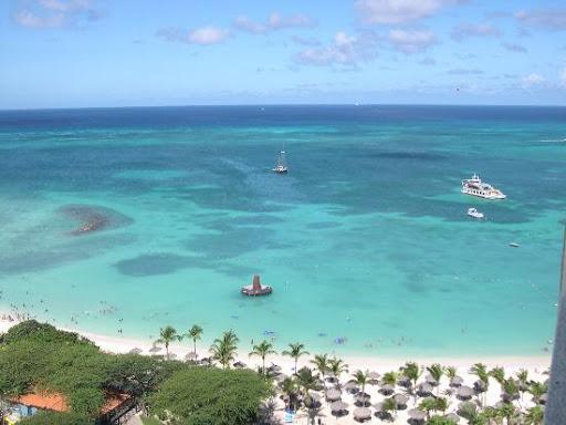 caribe Pacotes de Viagens Para o Caribe, Preços