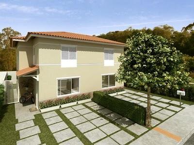 casa Comprar Apartamento, Casa, Terreno em São Paulo, Preços