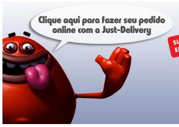 comida 252520online Sites de Pedir Comida Pela Internet, Restaurantes, São Paulo