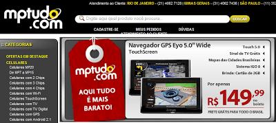 comprar 252520importado MPTudo, Comprar Online Mercadorias Importadas, Site Seguro