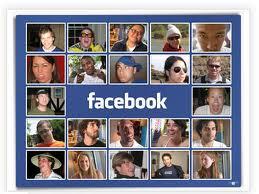 facebook2 Facebook Créditos, Use-os na Compra com Amigos