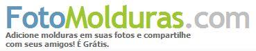 fotomolduras 20logo1 FotoMolduras, Coloque Foto Dentro de uma Moldura