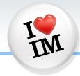 iloveim 20messenger 20logo1 iLoveIm Web Messenger para Msn