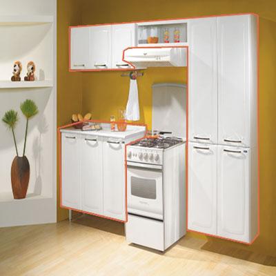 itatiaia 2525201 Onde comprar uma cozinha Itatiaia pela internet