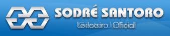 leil C3 A3o Sodré Santoro, Leilões de Veículos e Motos Online