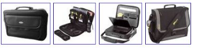 maletas 20para 20noteBook Maletas para Notebook, Onde Comprar
