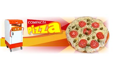 maquina 20de 20fazer 20pizza Comprar Uma Maquina de Assar Pizza, Preços de Forno