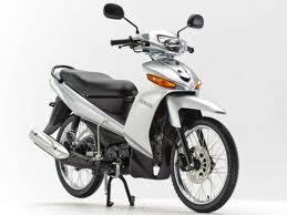 moto Moto Crypton 2011, Onde Comprar, Preço - YAMAHA