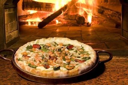 pizza3 Pizzaria Spallatto em Goiânia, Endereço e Telefone