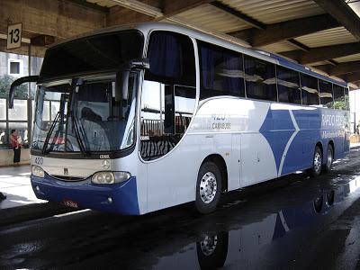 rapido 20federal 20Passagens1 Comprar Passagem de Ônibus, Rápido Federal