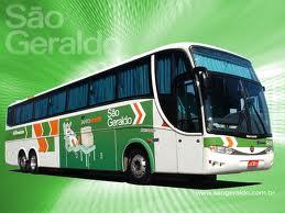 s C3 A3o 20geraldo1 Ônibus a venda no Espírito Santo, Preços e Telefone