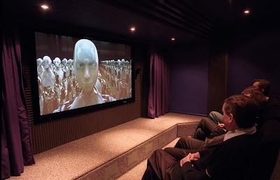 salas de cinema 6 Cinemas em Manaus, Telefone e Endereço