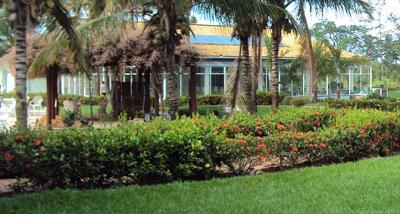 spa 20natural Natural SPA, Relaxar e Emagrecer, Reservas, Endereço e Telefone