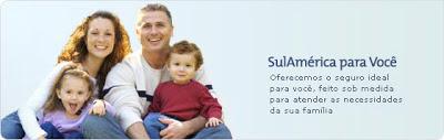 sul 20america2 Seguro Saúde Ativa da Sul América Seguros, Como fazer
