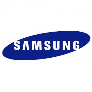 Assistência Técnica Samsung em Manaus