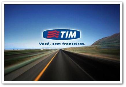 TIM TRABALHE COSOSCO Vagas de Trabalho na TIM, Areá de Tecnologia