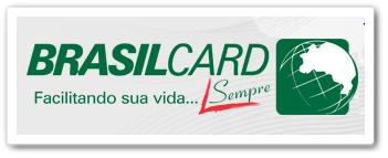 brasilcard consulta de saldo Como Credenciar para Ter Maquinhina BrasilCard, www.brasilcard.com