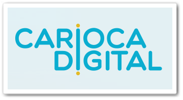carioca digital, cadastro
