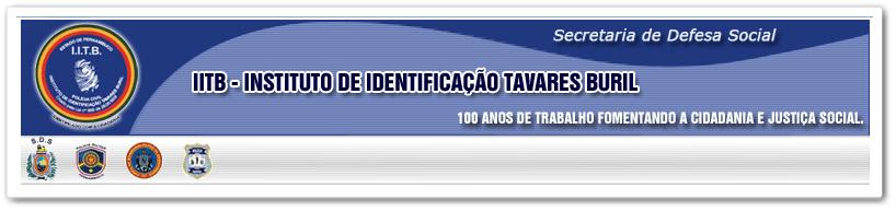 certidão de antecedentes criminais pernambuco Tirar Certidão de Antecedentes Criminais, Expresso Cidadão Pernambuco