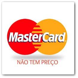 MasterCard Não Tem Preço, Locais em São Paulo