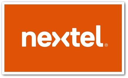 nextel telefone1 Aplicativo Bilhete único Ponto Certo para Celular, Saldo e Extrato
