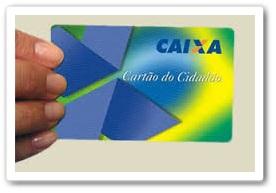 CARTÃO CIDADÃO COMO PEDIR Como Pedir o Cartão Cidadão Pelo Telefone, Site ou Caixa Econômica Federal
