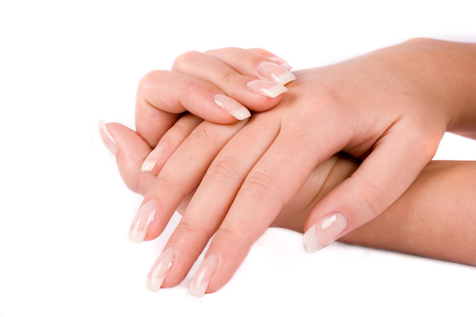 Как да се справим със сухата кожа на ръцете Dicas para quem resseca as mãos