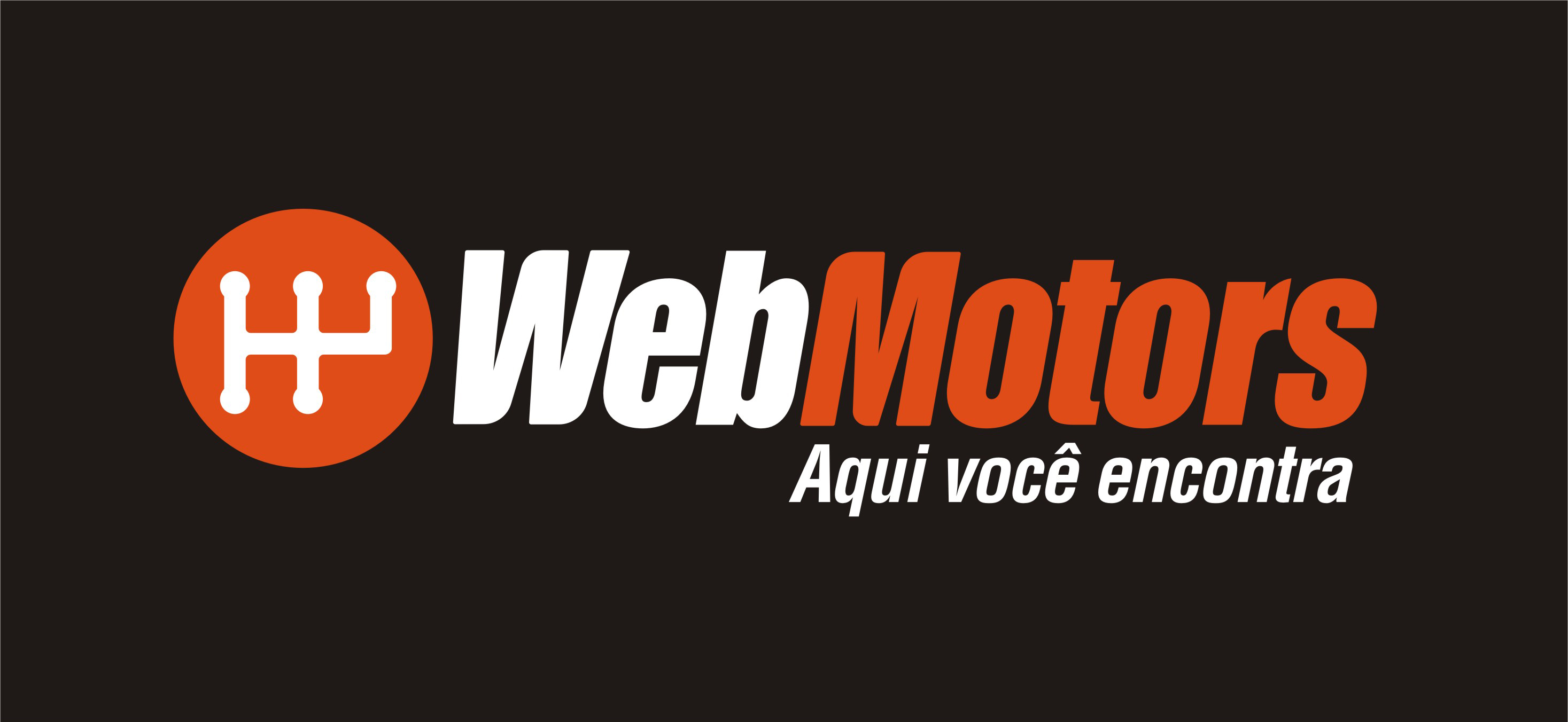 WebMotors reclamacao Como Anunciar Carro no Web Motors e vender