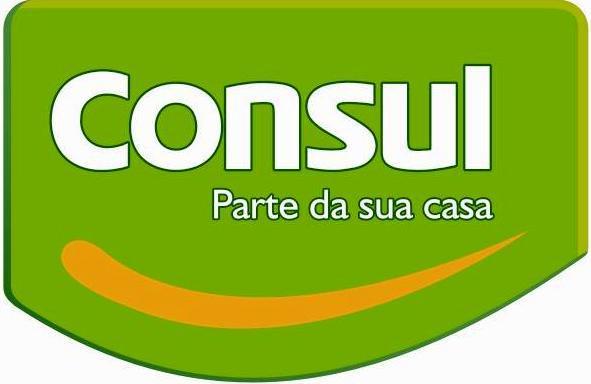Consul assistência técnica Assistência Técnica Consul - Agendamento online e Telefone