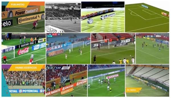 Captura de Tela 2020 08 26 às 11.29.47 Propagandas Atrás do Goleiro, Marketing em Jogos, Publimetas