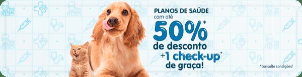 5 Melhores Planos de Saúde Animal. Melhores planos de saúde animal, preços e vantagens