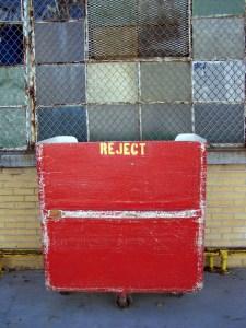 handling rejection in sales