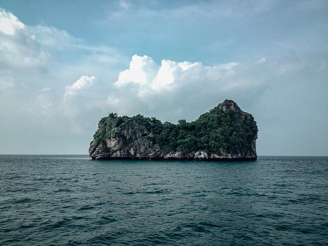 No marketing plan is an island