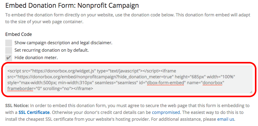 How to embed your recurring donation form on jimdo nonprofit blog now go to your jimdo website editor and find or create the page onto which you want to embed your donation form you can create a page by scrolling over altavistaventures Image collections