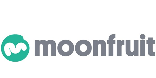 accept recurring donations on moonfruit