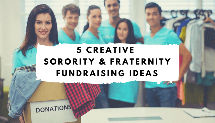 f143784a3f2 15 Creative Sorority   Fraternity Fundraising Ideas - NonProfit Blog