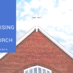 Best fundraising ideas for church