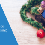 20 Creative Christmas Fundraising Ideas – Updated (2018)
