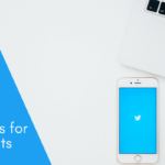 10 Twitter Best Practices for Nonprofits