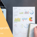 20 KPIs For Your Nonprofit To Track