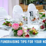 10 Proven Gala Fundraising Tips for Your Nonprofit