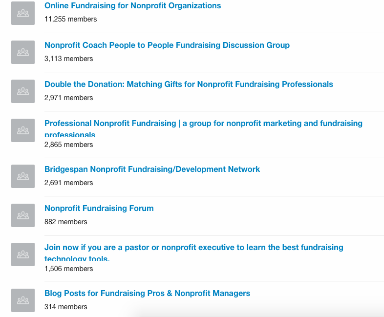 Screen Shot 2018-10-15 at 17 12 53 | Nonprofit Blog
