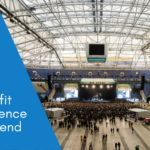 Nonprofit conferences in 2019