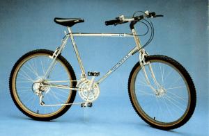 BMX-Mongoose-ATBpro-1985